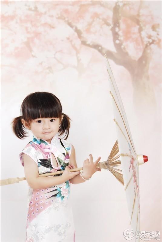 2012-9-13 09:03   真漂亮耶,小美女   欢迎光临  88pt88大奖娱乐生活