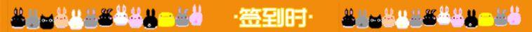 201008182229153225_副本.jpg