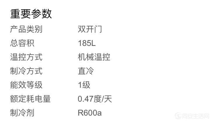 7E624EFC-694A-4517-90CB-B42AFA2B5375.jpeg