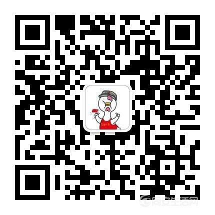 微信图片_20181204162341.jpg