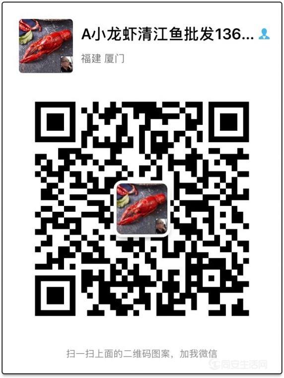批发餐饮食材:小龙虾/清江鱼13600926675
