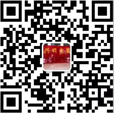 微信图片_20190102113626.jpg