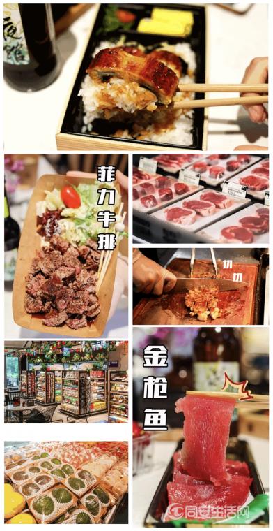 微信图片_20190222094250_副本.png