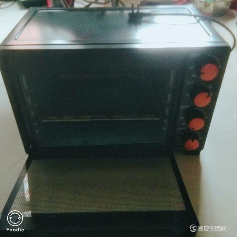 烤箱1.jpg