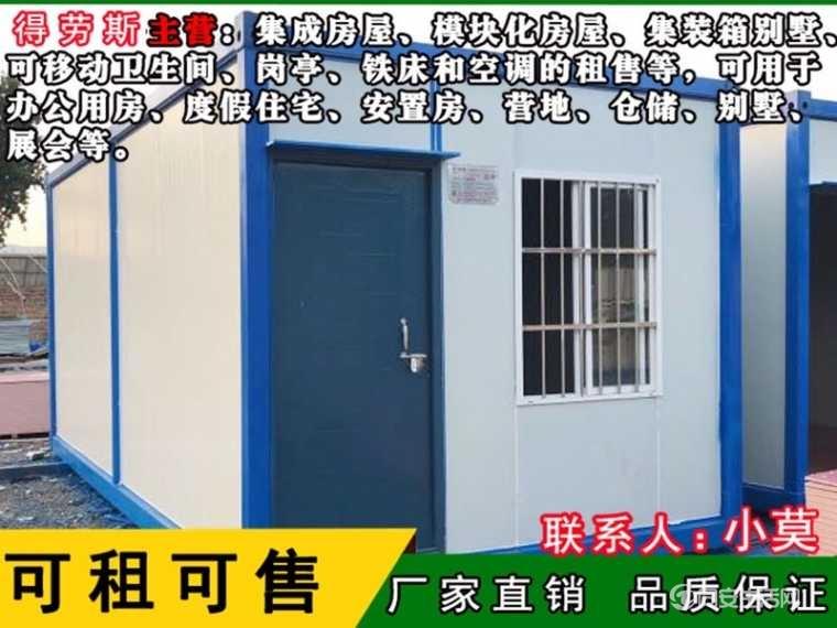 CFCCAC35-2A25-4B6C-B234-CE8ECE99CDF5.jpeg