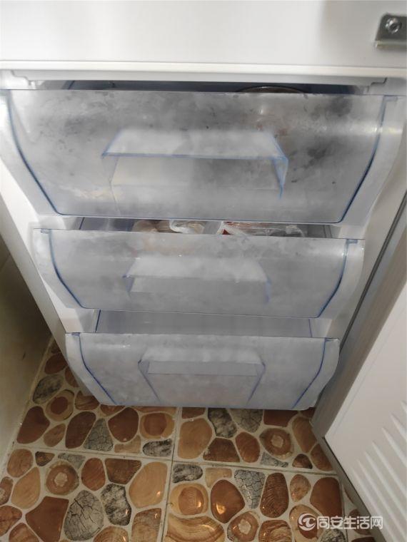 冷冻室1.jpg