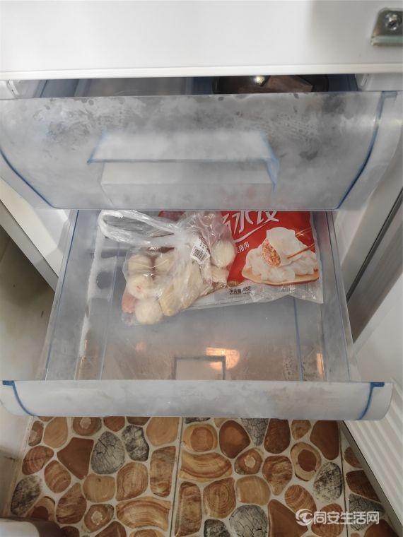 冷冻室2.jpg
